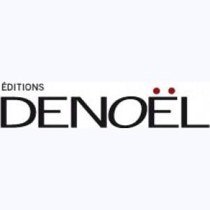 Editions Denoël