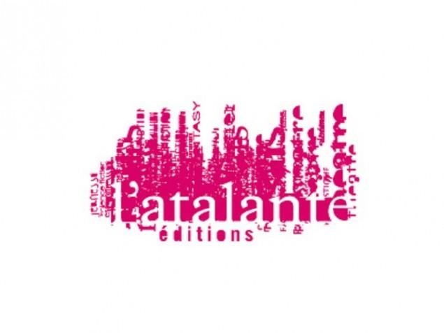 L'Atalante Editions