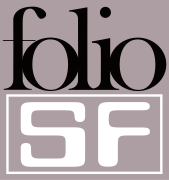 Folio SF
