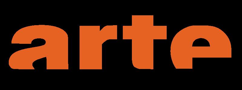 arte télévision