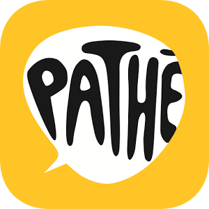 Pathé !